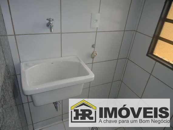 Apartamento para Venda em Teresina, SANTA ISABEL, 3 dormitórios, 2 suítes, 3 banheiros, 3  - Foto 7