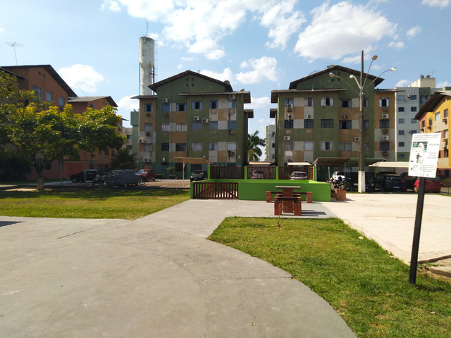 Residencial Rio Bonito - Foto 17