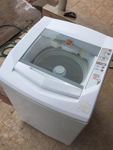 Assistência técnica -Máquinas de lavar- - Foto 2