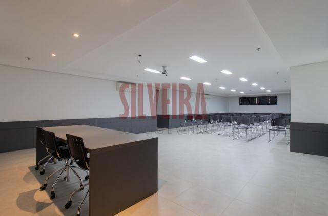 Escritório à venda em Petrópolis, Porto alegre cod:8570 - Foto 14