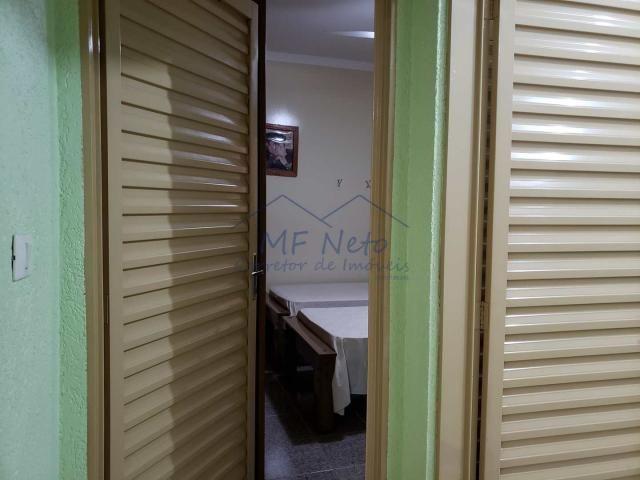 Casa à venda com 2 dormitórios em Loteamento verona, Pirassununga cod:10131885 - Foto 6