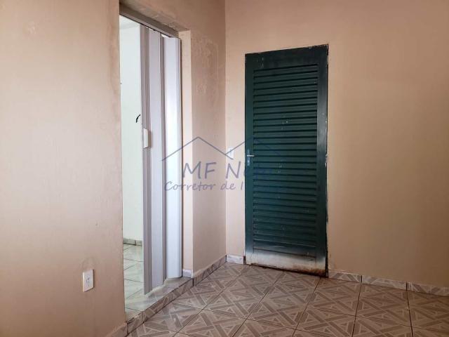 Casa à venda com 4 dormitórios em Centro, Pirassununga cod:10131488 - Foto 11