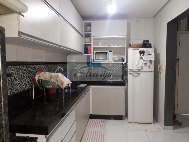 Apartamento à venda com 1 dormitórios em Plano diretor norte, Palmas cod:194