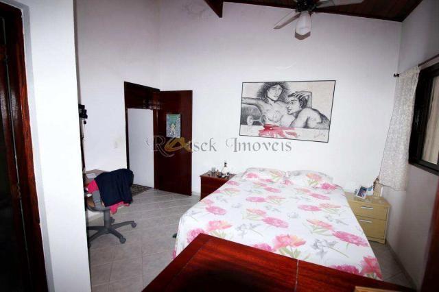 Casa à venda com 3 dormitórios em Savoy, Itanhaém cod:286 - Foto 20