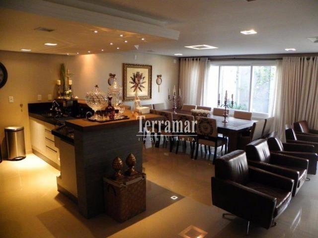 Casa com 5 dormitórios à venda, 763 m² por R$ 4.200.000,00 - Primavera - Novo Hamburgo/RS - Foto 5