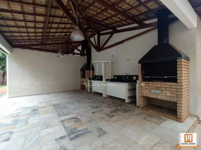 Apartamento à venda com 2 dormitórios em Republica, Ribeirao preto cod:32779 - Foto 13