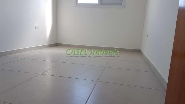 Casa de condomínio à venda com 2 dormitórios em Vila caiçara, Praia grande cod:803295 - Foto 20