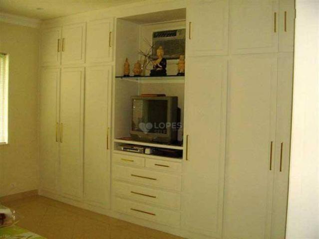 Casa com 5 quartos por R$ 1.200.000 - Centro - Maricá/RJ - Foto 11