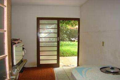 Casa à venda com 3 dormitórios em Cidade jardim, Pirassununga cod:9700 - Foto 15