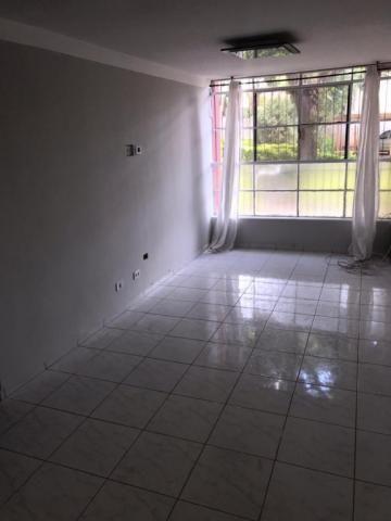 Apartamento para alugar com 3 dormitórios em Zona 07, Maringa cod:04768.001 - Foto 2