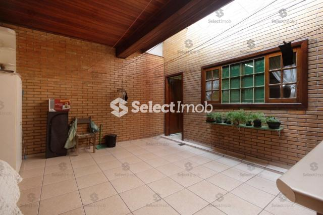 Casa à venda com 2 dormitórios em Jardim pedroso, Mauá cod:1147 - Foto 15