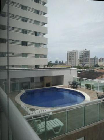 Apartamento no Unique Home Service na Ponta do Farol - Foto 16