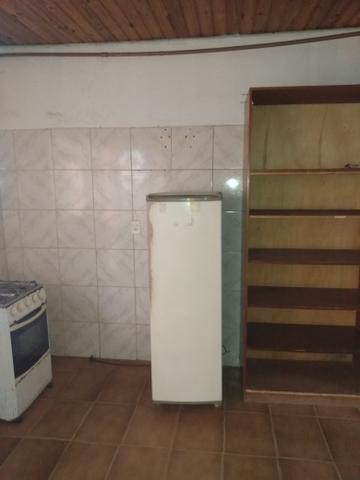 Kitnet mobiliada Garavelo B Goiânia - Foto 4