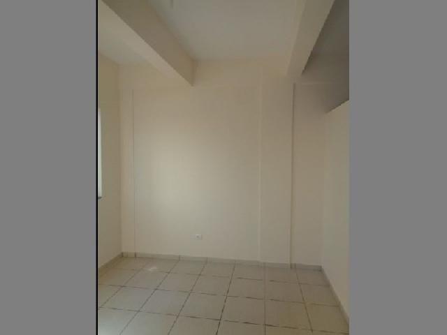 Apartamento para aluguel, 1 quarto, 1 vaga, Vila Marumby - Maringá/PR - Foto 13