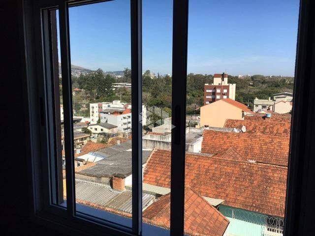Apartamento à venda com 2 dormitórios em Jardim do salso, Porto alegre cod:9916989 - Foto 6