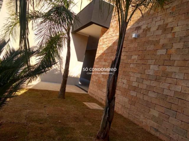 Loteamento/condomínio à venda em Village damha mirassol iv, Mirassol cod:SC05697 - Foto 10