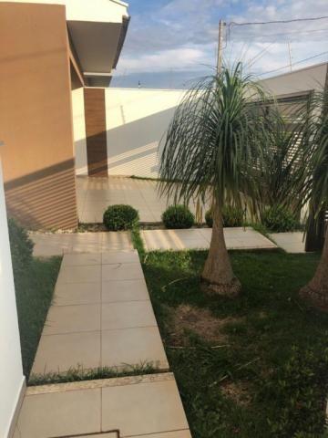 Casa à venda com 3 dormitórios em Jardim santa alice, Arapongas cod:07100.13178 - Foto 4
