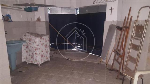 Casa à venda com 2 dormitórios em Santa teresa, Rio de janeiro cod:855912 - Foto 13