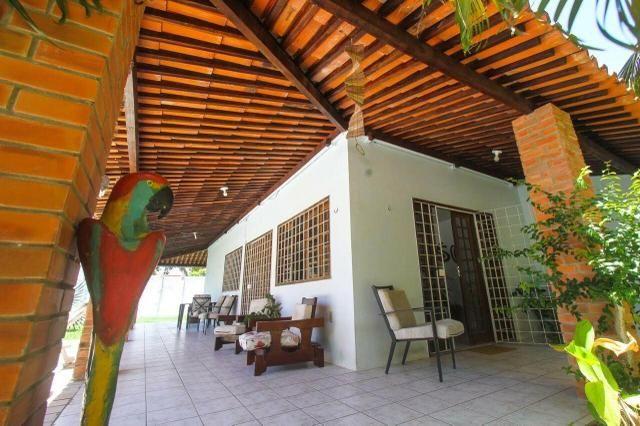 Casa Porto de Galinhas temporadas - Foto 9