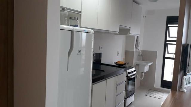 Apartamento Prime Piauí andar alto - Foto 3