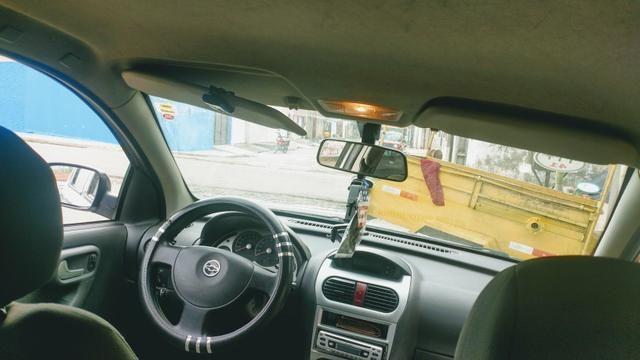 Corsa Hatch 1.4 - Foto 5