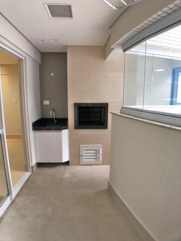 Ed. São Miguel | Apartamento 1308 | Avenida Horácio Raccanello Filho, 5410 | Novo Centro - - Foto 6