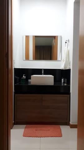 Apartamento Prime Piauí andar alto - Foto 5