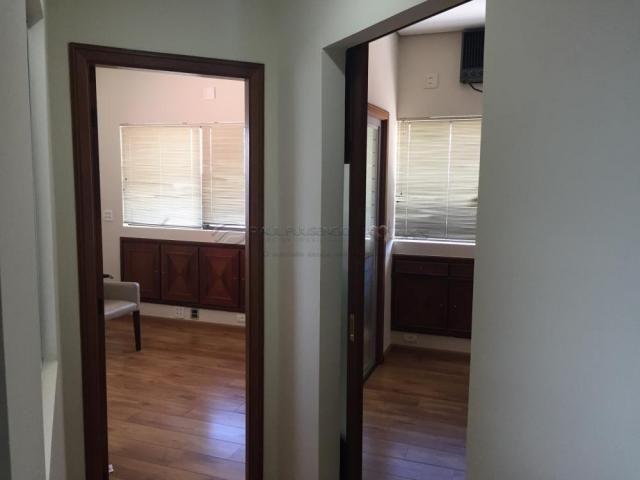 Escritório para alugar em Centro, Londrina cod:L1796 - Foto 5