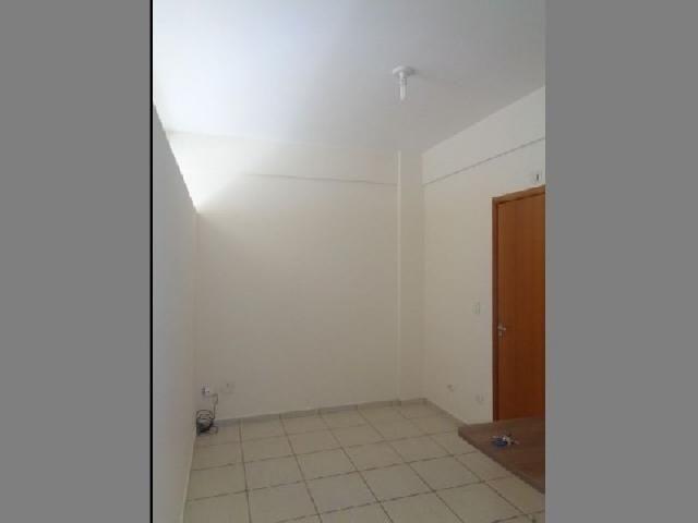 Apartamento para aluguel, 1 quarto, 1 vaga, Vila Marumby - Maringá/PR - Foto 8