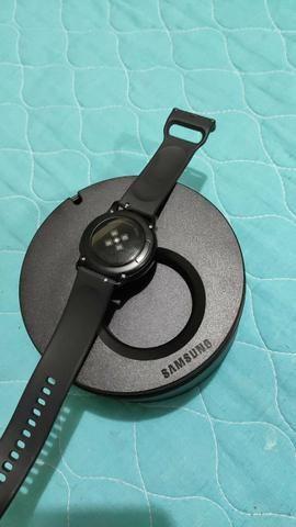 Samsung Galaxy Watch Active - Foto 3