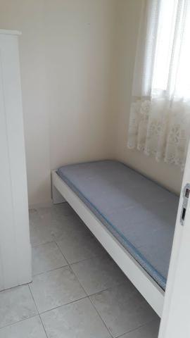 Cobertura Duplex -03 quartos , sendo 1 Suite. Retiro-Petropolis-RJ - Foto 11