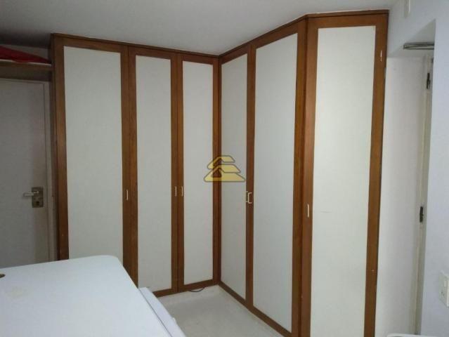 Apartamento à venda com 5 dormitórios em Ipanema, Rio de janeiro cod:SCVL4003 - Foto 8