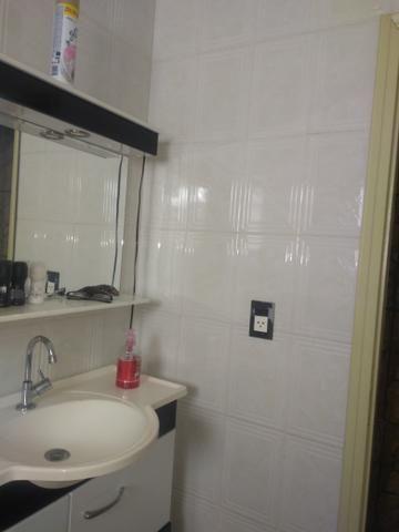 Vendo casa em Itapetininga 200.000 - Foto 3
