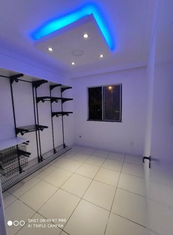 Apartamento 2/4 - Camaçari BA - Foto 7