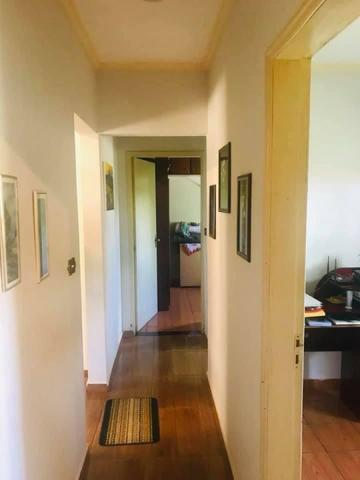 Casa Centro de Sarandi - Foto 2