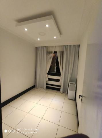 Apartamento 2/4 - Camaçari BA - Foto 10