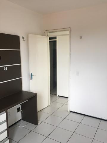 Alugo apto De 105 m2 projetado no Cohafuma - Foto 4