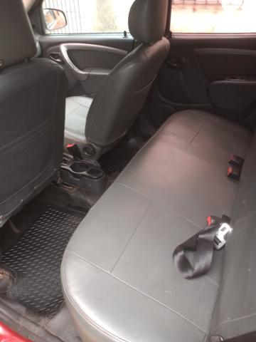 Renault Duster 2012/13 - Foto 5