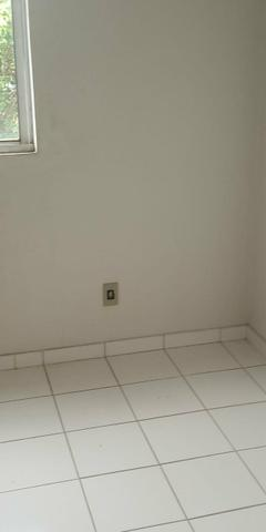 Vendo um apartamento de 3 quartos bairro estrela/castanhal - Foto 7