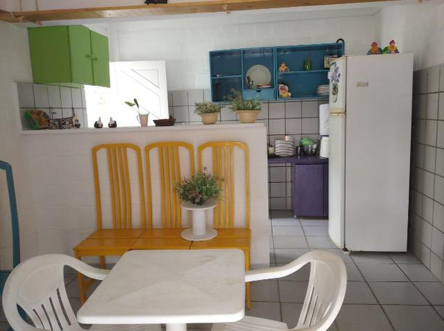 Cafofo Hostel - Foto 5