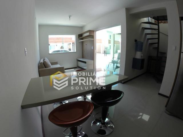 Casa em Barreirinhas _ Fino acabamento _ suíte com Varanda _ Aproveite