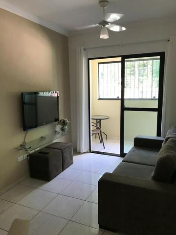 Apartamento em Candeias com 03 quartos + 01 suite, área de 70m² - Foto 4