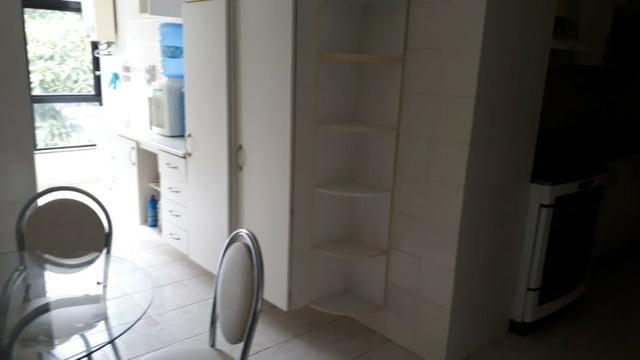 Cobertura Duplex -03 quartos , sendo 1 Suite. Retiro-Petropolis-RJ - Foto 4