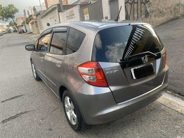 Honda fit DX manual 2010 - Foto 6