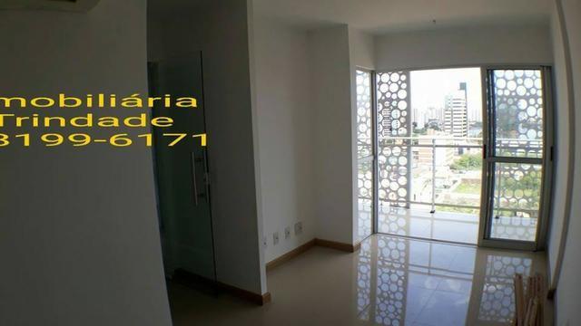 T= Apartamento Na Península_Móveis Projetados _ Aivia Cube - Foto 2