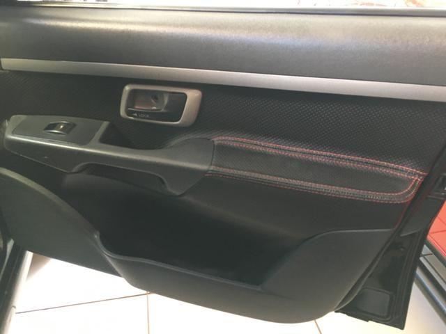 Fiat Palio 1.8 R flex - Foto 6