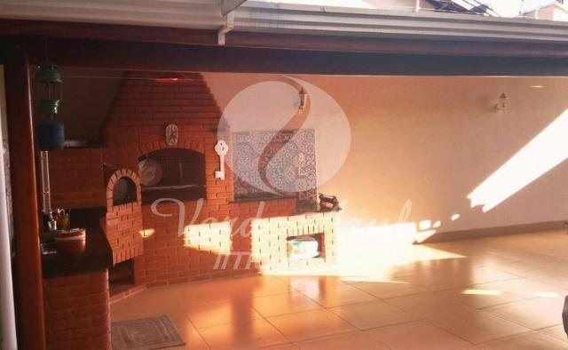 Casa à venda com 3 dormitórios em Jardim residencial firenze, Hortolândia cod:CA005600