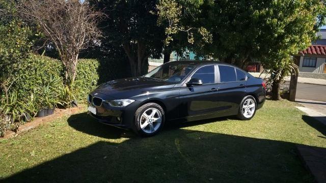 BMW 320i 184cv - Foto 6