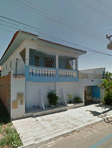 Vendo casa em Caldas Novas Goiás