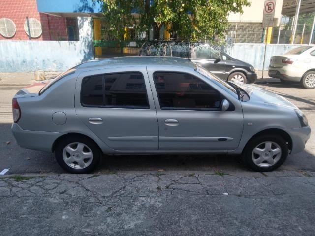 Renault Clio 1.6 - 2006 - Privilege - Completo - Doc ok - Foto 4